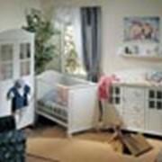 Мебель детская NIEMI фото