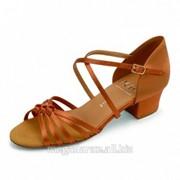 Обувь рейтинговая для девочек мод Оливия-B фото