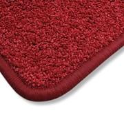 Оверлок ковровых покрытий. фото