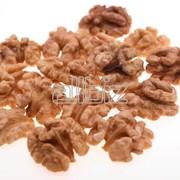 Орехи грецкие целые фото