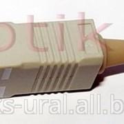 Пигтейл MM 62.5-0.9-SC, PC 1.5м фото