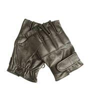 Перчатки DEFENDER MIL-TEC без бальцев фото