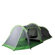 Туристическая палатка PRIVAL Селигер 2 фото