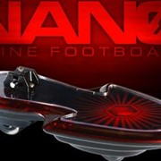 Heelys nano
