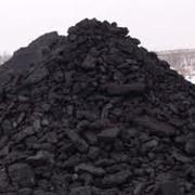 Уголь, Украина фото