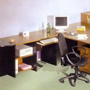 Мебель для приемной фото