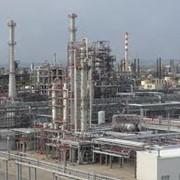 Промышленная химия, Нефтеперерабатывающее оборудование , Машины и оборудование для нефтеперерабатывающей промышленности, Нефтеперерабатывающее оборудование фото