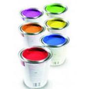 Краска, водоэмульсионная краска фото