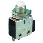 Переключатели кнопочные ПКН6-1 фото