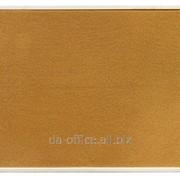90x60 см inФОРМАТ деревянная рама фото