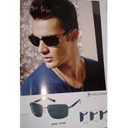 солнцезащитные очки оптом фото