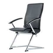 Офисное кресло Tiger C фото