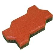 Производство изделий из резины под заказ фото