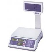 Весы торговые ER (EM-R) фото