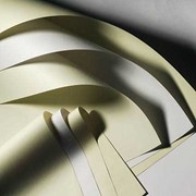 Бумага мелованная матовая NEO ART фото