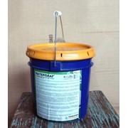 Сухая смесь для быстрой ликвидации напорных течей ТУ 5745-001-77921756-2006 Ватерплаг