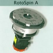 Фланцевые модули RotoSpin. Серия-A фото
