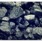 Уголь, бурый уголь марки Б-3 фото