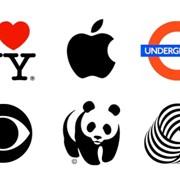 Создание уникального логотипа компании фото