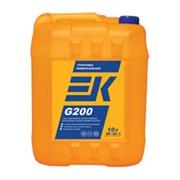 Грунтовка EK G200 фото