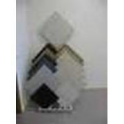 Облицовочные керамические плитки фото