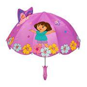 Зонтик Dora the Explore фото