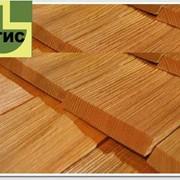 Деревянный фасад: гонт,шиндель,дранка,holzschindeln фото