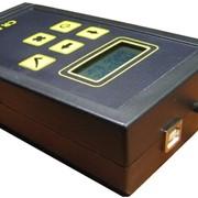 Ручной измеритель давления осциллографический с USB интерфейсом фотография