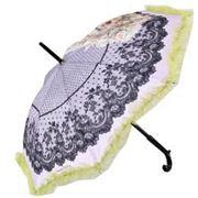 Зонты фото