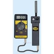 Люксметр-УФ-радиометр-измеритель температуры и влажности ТКА-ПКМ-42 фото