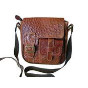 Интернет магазин мужских сумок из натуральной кожи