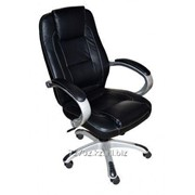 Кресло офисное для руководителя 200-48 ВИ WT-2007 фото