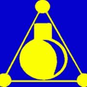 Гептан эталонный фото
