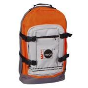 Дорожный рюкзак Nedo 753215 для дорожных колес фото