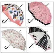 Итальянские зонты от производителя фото