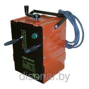 Трансформатор сварочный ТДМ161 У2 фото