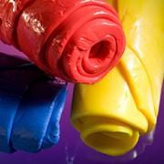 Резиновые смеси высокоэффективные фото