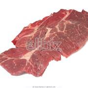 Мясо дичи фото