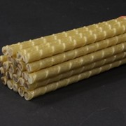 Стеклопластиковая арматура ГОСТ 31938-2012 фото