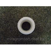 Шестиугольная ступица зубьедержателя 1300271