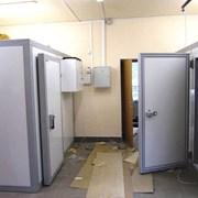 Холодильные камеры бу в наличии более 150 шт фото