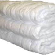 Изделия прошивные из штапельного волокна ТИС фото