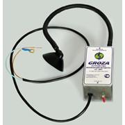 Устройство для увеличения КПД двигателя внутреннего сгорания фото