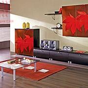 Декорирование мебели фото