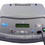 Измеритель мощности ультразвукового излучения -1AV ( Ohmic Instruments Co. США) UPM-DT фото
