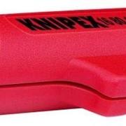 Инструмент для снятия изоляции KNIP_KN-1685125SB фото