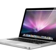 Аренда ноутбуков Apple фото