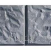 Фасадная плитка Шагрень фото