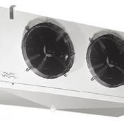 Воздухоохладители фото