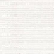 Обои Клод Артикул: 10С12 фото